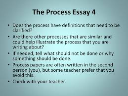 should college athletes be paid persuasive essay s architects should college athletes be paid persuasive essay jpg