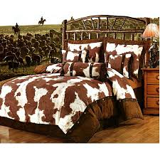 Small Picture 5683 best Western Southwestern Home Decor images on Pinterest