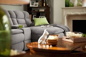 comfortable couches. Guide: Big Comfortable Couches L