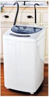 haier portable washing machine. haier compact portable washing machine a