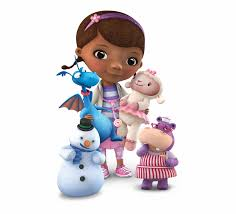 Hd phone wallpapers download beautiful high quality best phone background images collection for your smartphone and tablet. Doc Mcstuffins Images Doc Mcstuffins Characters Doc Mcstuffins And Her Friends 920x835 Wallpaper Teahub Io