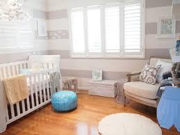 modern baby nurseries  design dazzle