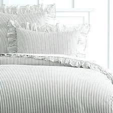 waterfall ruffle duvet covers duvet covers king waterfall ruffle bedspread beautiful ivory bedding designs insert waterfall
