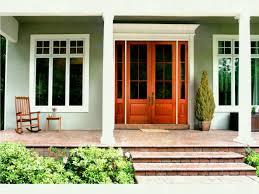 front doors with glass panel above melissa door design door lock mobil door upgrade concealed door closer yale door stopper rona continue reading