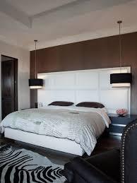Los Gatos Residence contemporary-bedroom