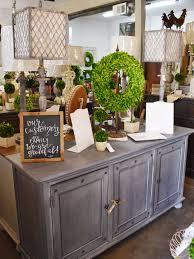 University Of Alabama Furnishings And Design Local Furniture Store Tuscaloosa Al Beyond Southern