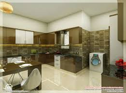 Small Picture mix bedroom kerala house design triangle homez trivandrum kerala