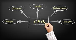 before we go any further what is a ceo the role of ceo and small business small business manager job description