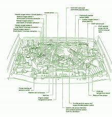 2001 nissan frontier fuse box diagram awesome 2001 nissan xterra 2001 nissan frontier wiring diagram 2001 nissan frontier fuse box diagram inspirational 61 fresh nissan frontier wiring harness installation