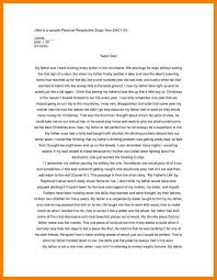 Personal Narrative College Essay Examples Personal Essay Topics Higher English Prompts Ge Narrative