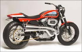 storz xr1200 conversion kit