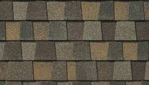 timberline architectural shingles colors. Simple Shingles Gaf Timberline Shingle Colors Harvest Ranch  Architectural Shingles  To Timberline Architectural Shingles Colors