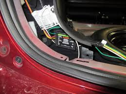chevy colorado radio wiring diagram images wiring diagrams 2008 chevy colorado wiring diagram wiring diagram