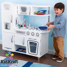 Play Kitchen Best Play Kitchens For Kids Cool Stuff Things To Buy Online