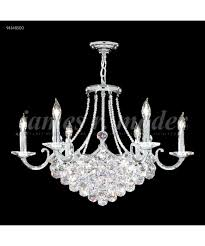 moder lighting. Shown In Silver Finish And Swarovski Clear Crystal Moder Lighting