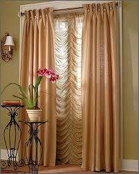 Modern Living Room Curtains Drapes Elegant Drapes For Living Room Living Room Modern Living Room
