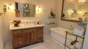 bathroom vanities in orange county. bathroom vanities orange county gregorsnell within plans 2 in