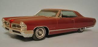 new release model car kitsAMT 1965 Pontiac Grand Prix new rerelease  Scale Auto Magazine
