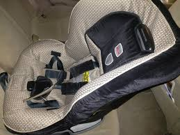 today s hint instead of ing a car seat check it for free on your next flight