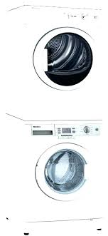 best compact washer. Beautiful Washer Deals On Washer And Dryer On Best Compact Washer U