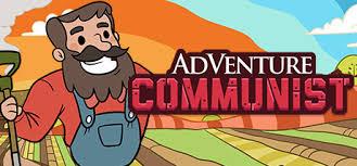 Adventure Communist On Steam