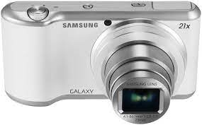 Samsung Galaxy Camera 2 GC200 Price in ...