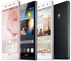 huawei p7 price. huawei ascend p7 sapphire edition price v
