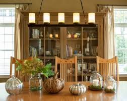 dining room table decorating ideas pinterest. fall decorating ideas on pinterest colors 7 dining room table