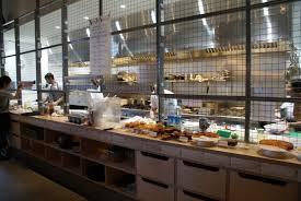 open restaurant kitchen designs. Beautiful Kitchen Commercial Open Kitchen Design Photo  4 To Open Restaurant Kitchen Designs K