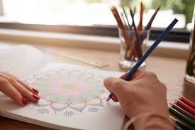 Art drawing office Whiteboard Psychology Today Psychology Today Drawing Is Simple Powerful Way To Improve Your Mood Psychology