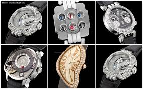 auction watch ten picks from christie s upcoming hong kong watch as is typical for watch auctions in hong kong the catalogue is dominated by modern wristwatches as opposed to the large number of vintage pieces offered