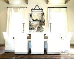slipcovered counter stools. Pub Chair Slipcovers Counter Height Covers Stools Bar Stool Slipcover Slipcovered