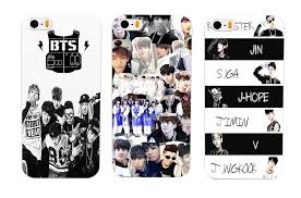 Kpop Cases For Iphone 6 2301 New Luxury Korean Style SGP Case For