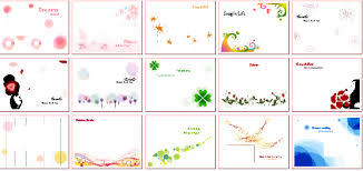 Small Card Template Cool Birthday Card Templates Birthday Card Template Word Letter