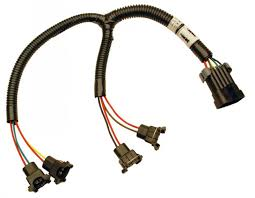 fast efi wiring harness wiring diagram and hernes fast efi wire harness home wiring diagrams