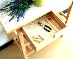 kitchen cabinet shelf liner new kitchen cabinets ucsdjsa with regard to kitchen cabinet liners target