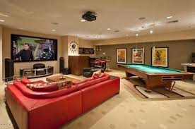 17 Most Popular Video Game Room Ideas Feel The Awesome Game Play Room Design Game