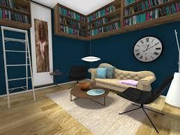 modern furniture trends. interior design trends 2016 living room with vintage modern furniture and decor e