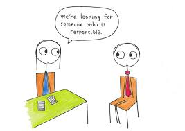 Advice For Second Interview Career Advice Archives