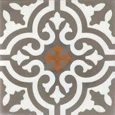Moroccan Tile Pattern Magnificent Interior Moroccan Tile Pattern Moroccan Encaustic Cement Pattern