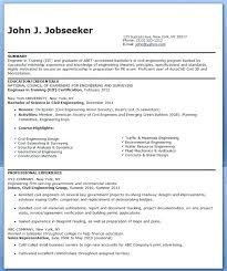 general engineer resume industrial engineering resume examples general sample