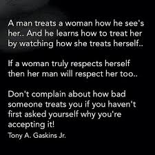 Quotes About Respecting Yourself As A Woman Best of Pin By Heather F On Quotes Pinterest Dating Advice Fake Friends