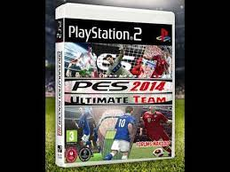Check spelling or type a new query. Patch Pes 2014 Ps2 Ultimate Team Review Youtube
