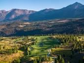 golf.com/wp-content/uploads/2021/07/Moonlight-Basi...