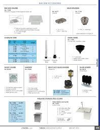 Restaurant Survival Guide Pages 401 450 Text Version