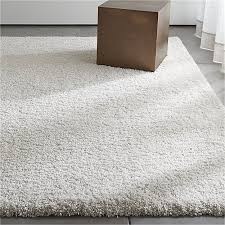 white shag rug artistic off rug at pado area rugs hand from jack grey76