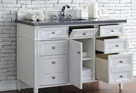 bathroom vanity sets best place to buy bathroom vanity88