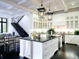 white kitchen floor dark hardwood floors and white walls also dark hardwood floors and dark kitchen