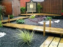 full size of patio flooring ideas diy uk outdoor options floor garden level decorating good