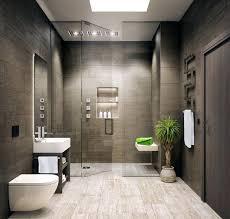 Contemporary Bathroom Ideas Awesome Modern White Bathroom Ideas An